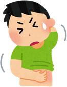 水痘(水ぼうそう)