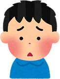 伝染性紅斑(りんご病)